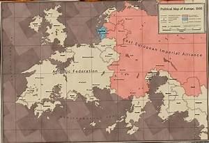 Empire: Total War Part #50 - April 1 Broadcast