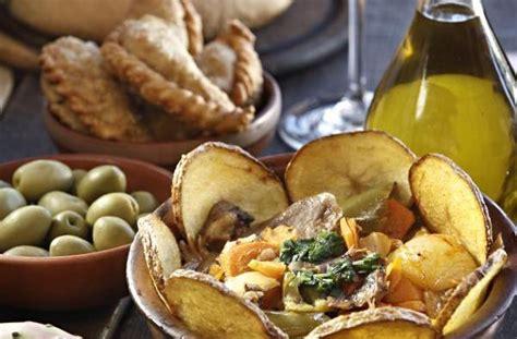 argentinean cuisine argentine cuisine wine a duo attracting worldwide