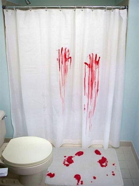 small bathroom curtain ideas small bathroom curtain ideas bathroom shower curtain