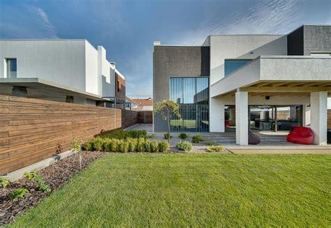 Ratgeber Fassadenfarbe · Ratgeber Haus & Garten