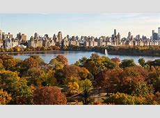 Condos & Apartments For Sale On Central Park New York