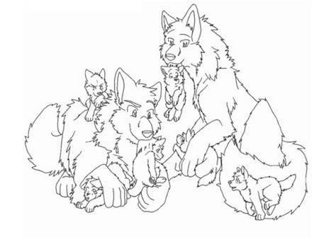 wolf vorlagen kostenlos vorlagen zum ausdrucken ausmalbilder wolf malvorlagen 3