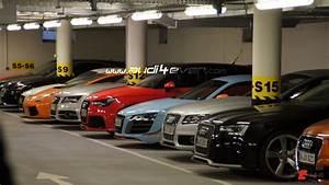 Garage Audi Nancy : blogscad blog ~ Medecine-chirurgie-esthetiques.com Avis de Voitures