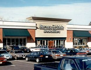 Barnes Noble Storytime by B N Store Event Locator Six Of Crows