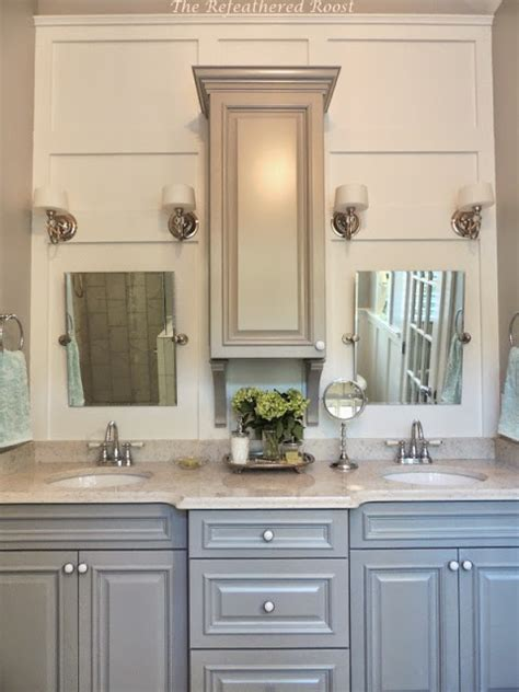 Master Bathroom Remodel Ideas by Hometalk Master Bath Remodel Idea