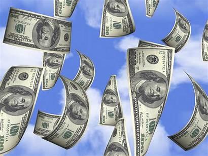 Money Attract Fines Debt Ceiling Wealth Bigstock
