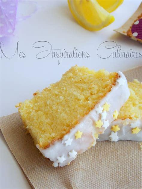 moules cuisine cake au citron facile et moelleux glaçage au citron le