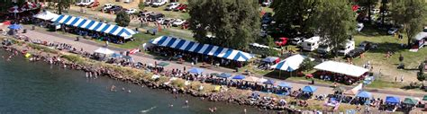 Tri Cities Boat Races Tickets by Hosted Area Tickets Water Follies