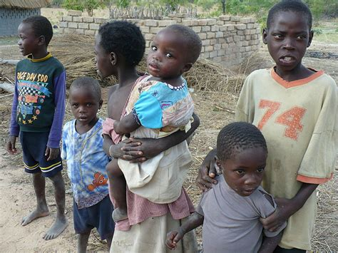 Kinder Verkaufen by In Benin Werden J 228 Hrlich Mindestens 50 000 Kinder Verkauft