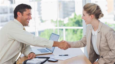 Confira cinco dicas para ter sucesso na primeira ...