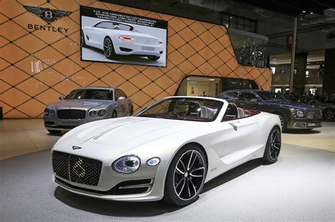 new bentley bentley continental gt the new 2018 model car uk