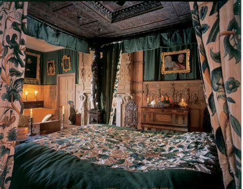 house interior photos knebworth house