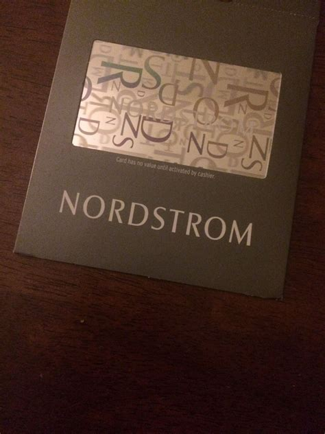 For your corporate gift needs, prezzee business has you covered. #Coupons #GiftCards $300 Nordstrom Gift Card #Coupons # ...