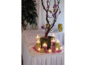 decoration de table pour mariage a faire soi meme d 233 coration 224 faire soi m 234 me pour mariage id 233 es et d inspiration sur le mariage