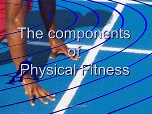 98 best images about PE agility, exerciese, fitness ...