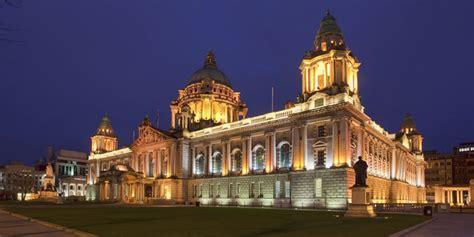 Belfast City Hall - Visit Belfast