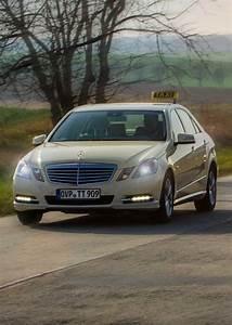 Abrechnung Krankenfahrten Taxi : taxi usedom krankenfahrten in bansin heringsdorf und ahlbeck ~ Themetempest.com Abrechnung