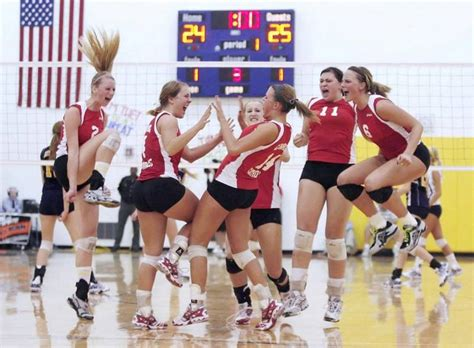 central tops   notre dame  volleyball  blade