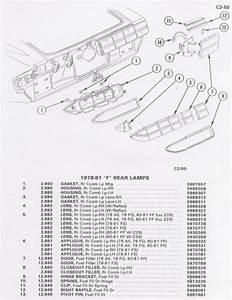 2nd Gen Diagrams - Camaro Forums
