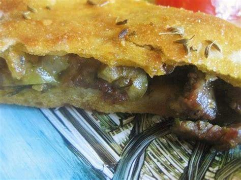 blogs de cuisine marocaine recettes de farcis de moroccan cuisine marocaine