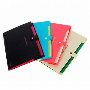 Online Buy Wholesale paper folder design from China paper ...
