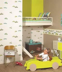 Zimmer Farbig Gestalten : kleinkind zimmer gestalten ~ Markanthonyermac.com Haus und Dekorationen
