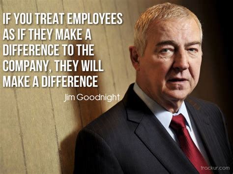 ceo quotes  employees quotesgram