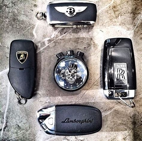 Decisions Decisions! #luxury #class #style #supercars