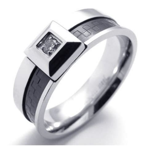 wedding ring bands for the secret to choosing unique mens wedding rings wedding bands