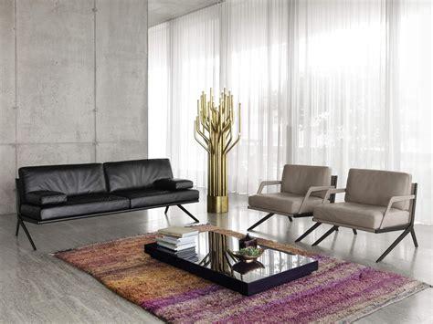 ds  sofas  de sede architonic
