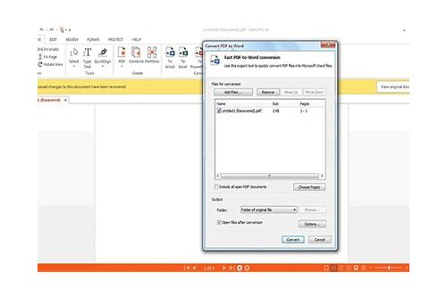 nitro pdf professional 7 baixar gratis