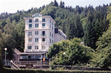 le mont dore hotel photos de le mont dore photos de voyageurs de le mont dore puy de dome tripadvisor