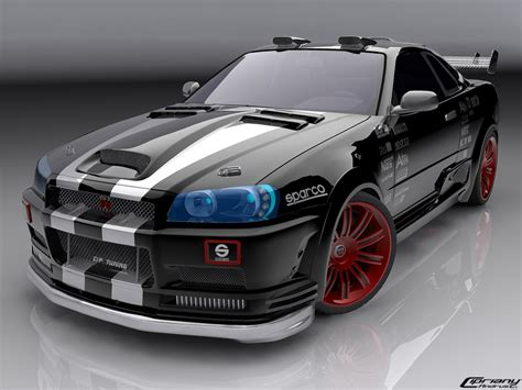 cars nissan skyline fast cars nissan skyline images wallpapers