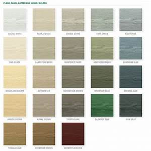 Shop James Hardie Prime Cedarmill Fiber Cement Lap Siding ...