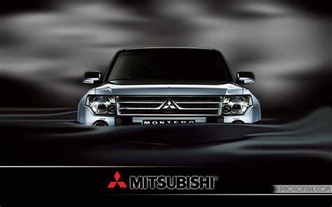 Mitsubishi Xpander Backgrounds by Mitsubishi Logo Wallpapers Wallpaper Cave