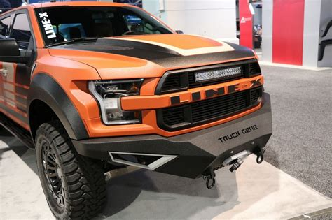 Chevy Raptor Killer Pin By Cody Jo Olson On All Things
