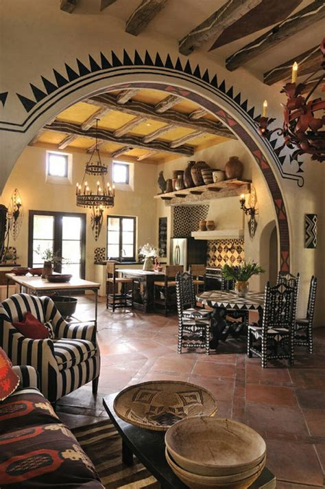 home interior design south africa 17 best images about style home decor ideas on