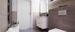 Lüftung Bad Ohne Fenster : richtig l ften im bad ohne fenster tipps tricks ~ Bigdaddyawards.com Haus und Dekorationen