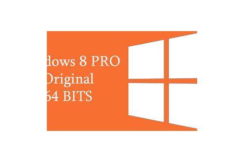comprar windows 7 professional 64 bits baixar pt-br