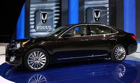Hyundai Equus 2017 by Hyundai Equus 2017