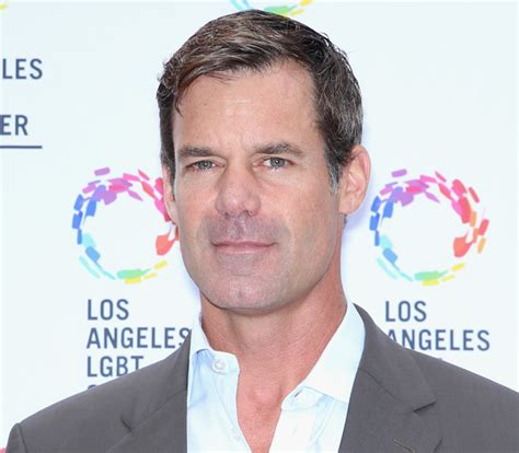 Desperate Housewives' Tuc Watkins to star in TNT's Major Crimes finale - TV News ...