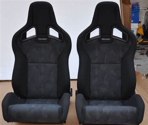 Bmw Performance Seats by How Much For Bmw Performance Seats