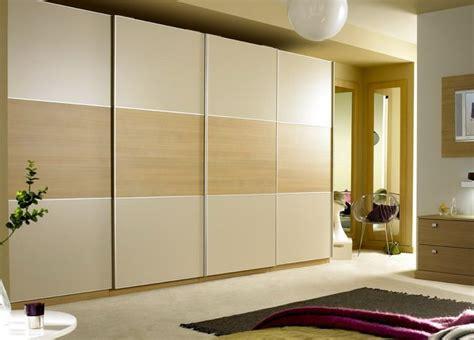 Designer Cupboards by Bedroom Cupboard Design Search 34a Bedroom