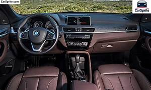 BMW X1 2017 prices and specifications in Egypt Car Sprite