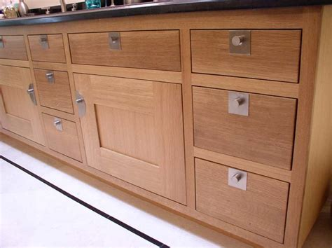 white oak kitchen cabinet doors rift cut white oak cabinet doors www stkittsvilla 1853