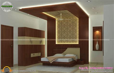 home interior design for bedroom interior bed room living room dining kitchen kerala