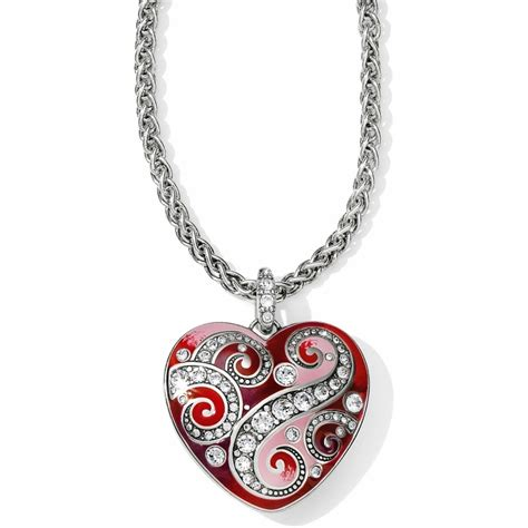 Bella Love Bella Love Heart Necklace Necklaces. Black Pearl Necklace. 3 Carat Diamond. Peach Watches. Black Platinum. Grandkid Birthstone Necklace. Mens Gold Lockets. Clock Chains. 14ct Gold Chains