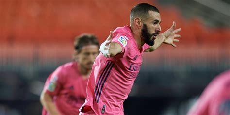 VER Real Madrid vs Villarreal EN VIVO HOY USA: en qué ...