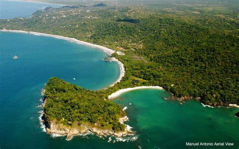 Quepos & Manuel Antonio National Park Vacations Travel ...