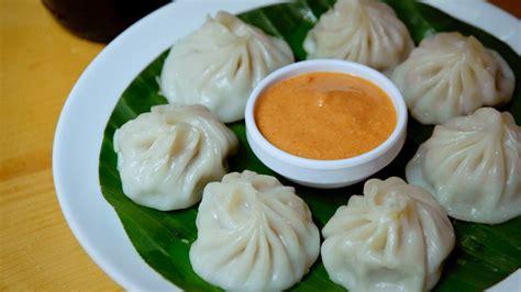 cuisine mo tandoori momo how tibetan refugees reshaped indian cuisine this week in south china